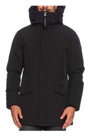 ms20biuja13sj275 Long jacket