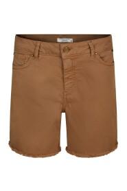 Shorts Dry Twill