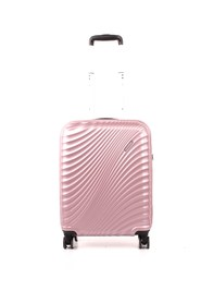 71G080001 By hand suitcases