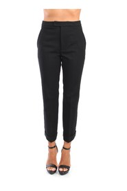 J3214000 Regular Trousers