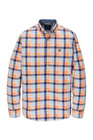 Overhemd vsi202242-2147