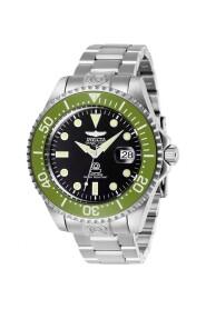 Grand Diver 27612 herr automatisk klocka - 47mm
