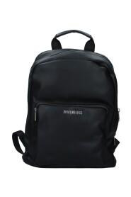 E2APME210065 Pc bag
