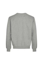Sweatshirt 17121