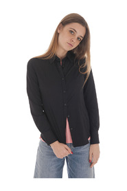 OXFORD SHIRT SHIRT