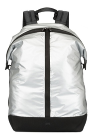 Backpack Moon