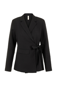 Yascamille 7/8 Blazer - Show Tailoring