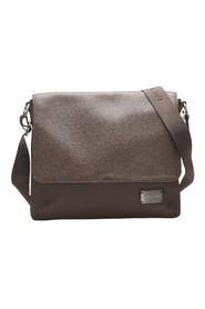 Shoulder bag 706-8 Leather Calf