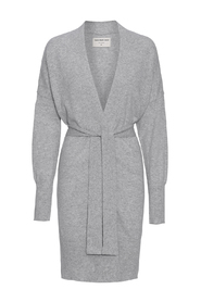 heaven robe