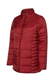 Maternity jacket Quilted light weight