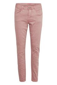 Lotte Twill Jeans