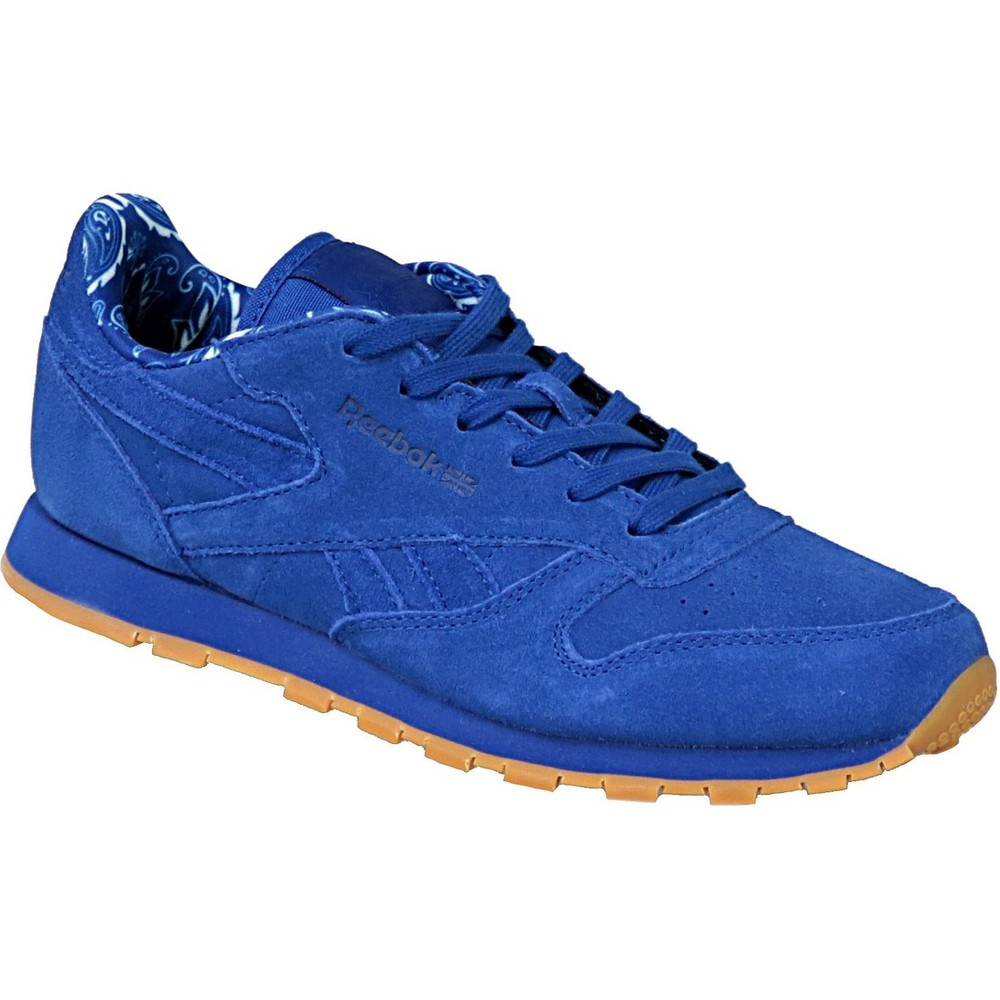 Reebok Classic Leather TDC  BD5052