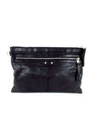 Pre-owned Clip bag