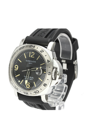 Luminor Automatic Stainless Steel Men's Sports Watch PAM00023