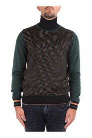 BELL UNICA  Sweater