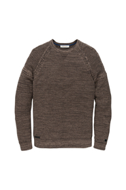 CKW205303-8030 Sweater