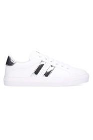 Sneakers ARIEL