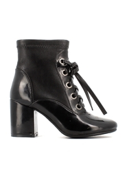 Ankle boots TR0061A18