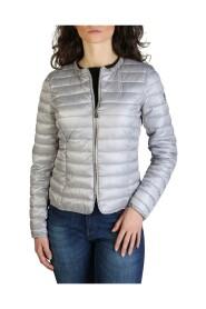 G403_L100 jacket