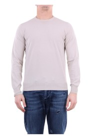 14MG1504M7501 Crewneck Sweatshirt