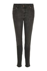 June Jeans 14670