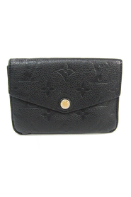 Monogram Empreinte Coin Purse