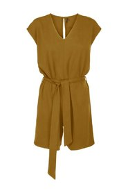 Mable Playsuit