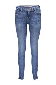 jeans 11093-44