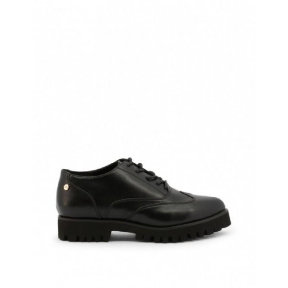 RBSC0UW02 Shoes