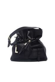 Premier Flirt Bucket Bag