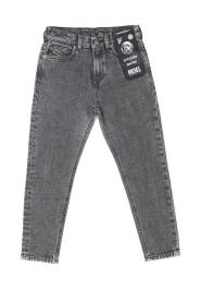 J00156-KXB8R Jeans