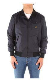 NY3209-G84601 Waterproof Jacket