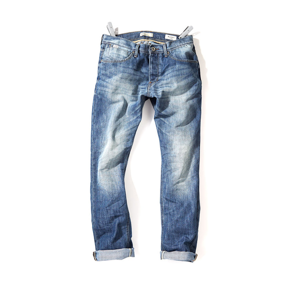 Jeans 700522