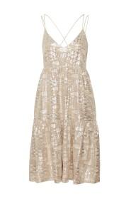GlamGZ dress HS20