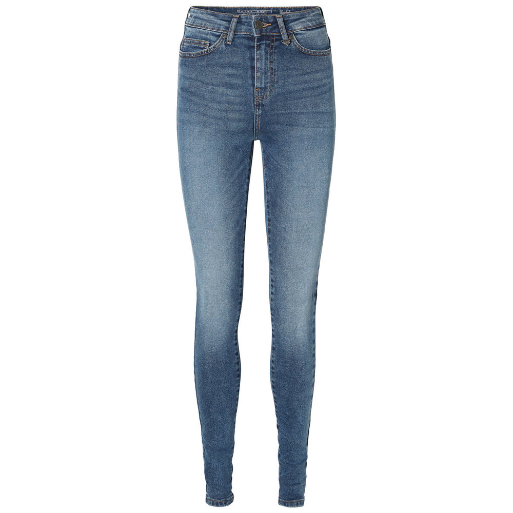 Skinny fit jeans Lexi