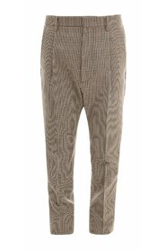 Trousers S71KB0373S53030