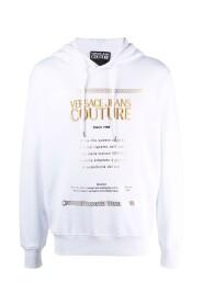 Sweatshirt 71GAIT10CF00T