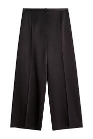 Trouser Sallysway