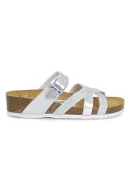 Glitter Sandal Sandaler