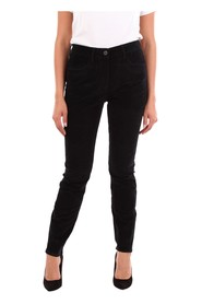 W3CS10739 Regular jeans