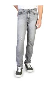 Jeans ZM0ZM01021