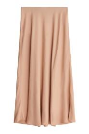 Skirt Oshin