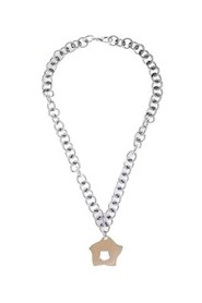 EASY Collana/Necklace CH4GX0014ZZ7450