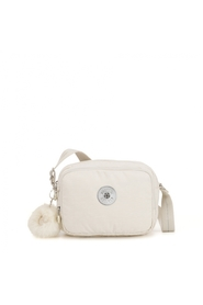 Silen shoulder bag