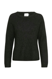 THE KNIT PULLOVER 10702543