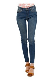 Jeans Lily B-210