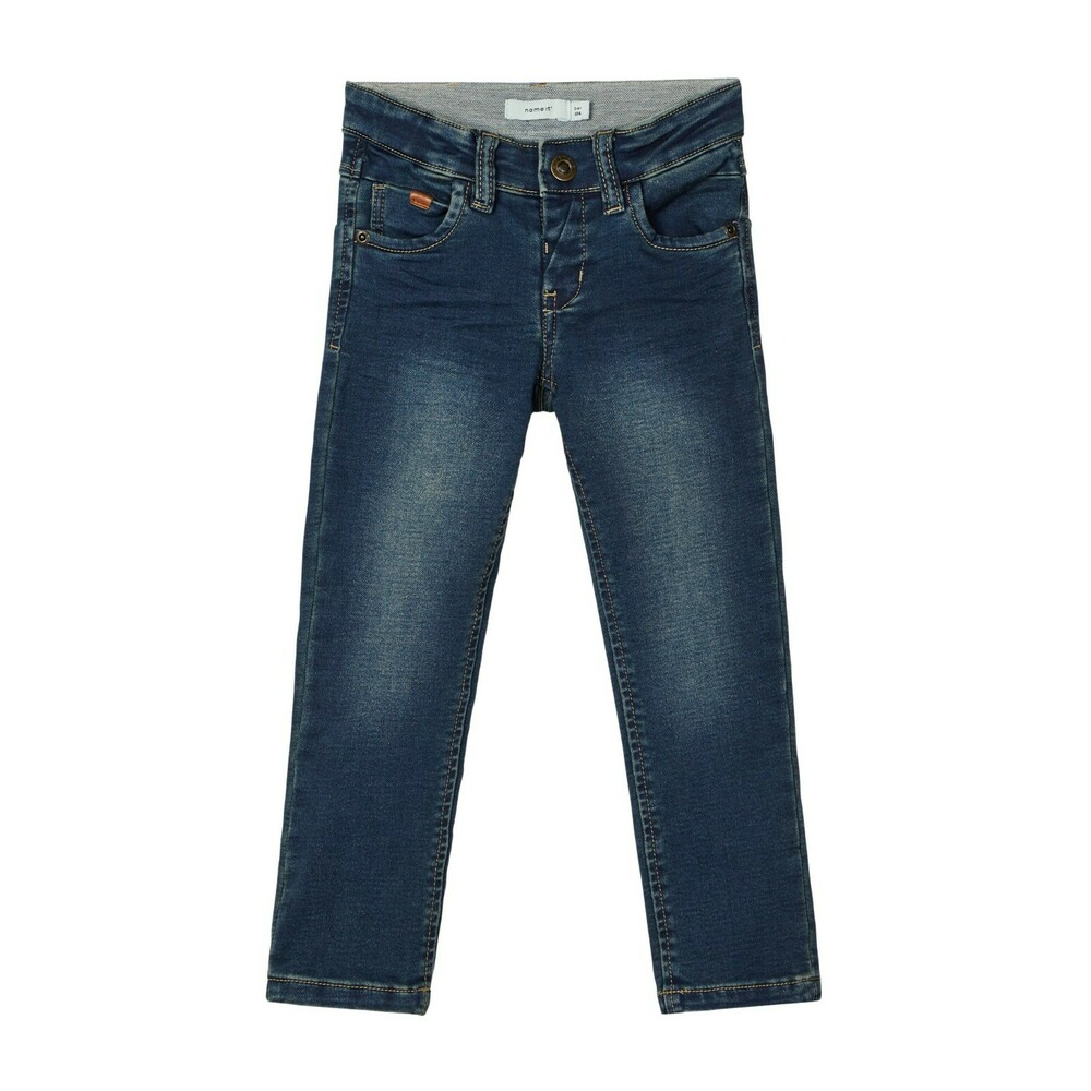 Jeans-13178964