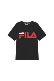 Classic GAIA T-skjorte