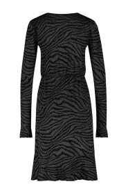 MHW20022.5 Doris dress