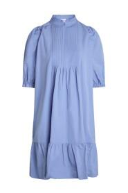 MEDA DRESS
